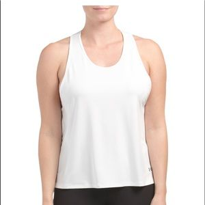 NWT Women's Under Armour Size Small Sport Tank